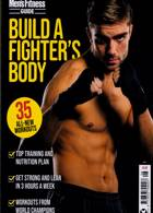 Mens Fitness Guide Magazine Issue NO 8