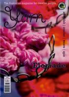 Yarn Magazine Issue 60