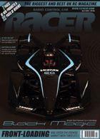 Radio Control Car Racer Magazine Issue APR 21