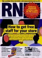 Retail Newsagent Magazine Issue 05/03/2021