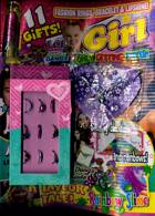 Girl Magazine Issue NO 281