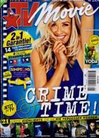 Tv Movie Magazine Issue NO 5