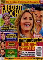 Freizeit Woche Magazine Issue 08
