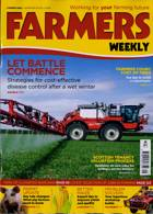 Farmers Weekly Magazine Issue 05/03/2021