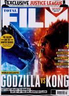 Total Film Magazine Issue MAR 21