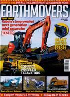 Earthmovers Magazine Issue APR 21