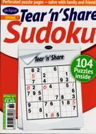 Eclipse Tns Sudoku Magazine Issue NO 36