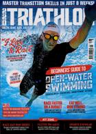 220 Triathlon Magazine Issue MAY 21