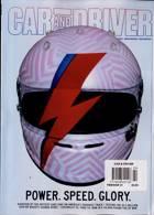 Car & Driver (Usa)  Magazine Issue FEB-MAR