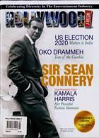 Hollywood Weekly Magazine Issue FEB 21