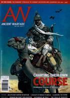 Ancient Warfare Magazine Issue VOL14/5