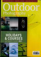 Outdoor Photography Magazine Issue OP266