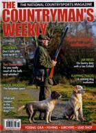 Countrymans Weekly Magazine Issue 05/05/2021