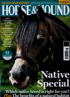 Horse And Hound Magazine Issue 06/05/2021