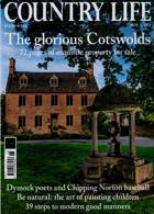 Country Life Magazine Issue 05/05/2021