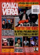 Nuova Cronaca Vera Wkly Magazine Issue NO 2530