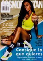 Cosmopolitan (Spa) Magazine Issue NO 363
