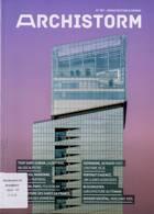 Archistorm Magazine Issue 07