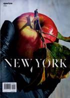 Aperture Magazine Issue N242