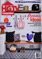 Hgtv Magazine Issue 04