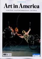 Art In America Magazine Issue 03