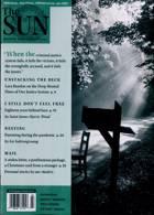 The Sun Magazine Issue 03