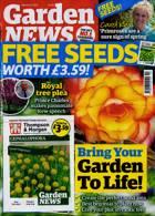 Garden News Magazine Issue 13/03/2021
