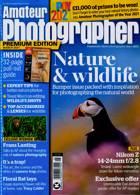 Amateur Photographer Premium Magazine Issue MAR 21