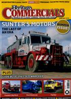Heritage Commercials Magazine Issue JUN 21