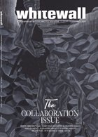 Whitewall Magazine Issue 58