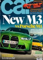 Car Magazine Issue APR 21