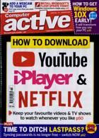 Computeractive Magazine Issue 10/03/2021