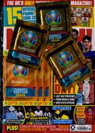 Match Magazine Issue 18/05/2021