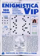 Enigmistica Vip Magazine Issue 93