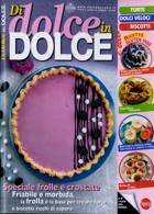 Di Dolce In Dolce Magazine Issue 96