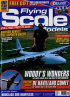Flying Scale Models Magazine Issue APR 21