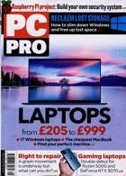 Pc Pro Magazine Issue MAY 21