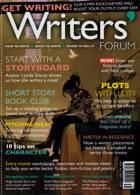 Writers Forum Magazine Issue NO 231