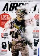 Airsoft International Magazine Issue VOL16/12