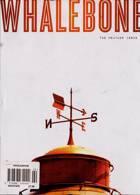 Whalebone Magazine Issue WEATHER
