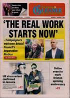 Gleaner Magazine Issue 11/03/2021