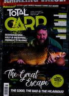 Total Carp Magazine Issue MAR 21
