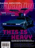 Radio Control Car Action Magazine Issue MAR 21