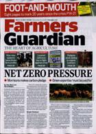Farmers Guardian Magazine Issue 12/03/2021