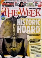 The Week Junior Magazine Issue NO 274