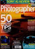 Digital Photographer Uk Magazine Issue NO 242