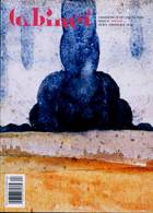 Cabinet Magazine Issue 67