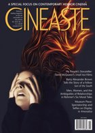 Cineaste Magazine Issue 11