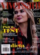 Viversani E Belli Magazine Issue NO 10