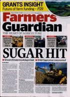 Farmers Guardian Magazine Issue 19/03/2021